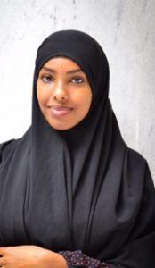 Husna Headshot