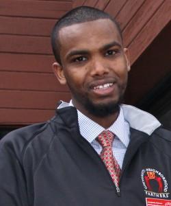 Abdulkhaliq Headshot