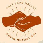 Salt Lake Valley COVID Mutual Aid