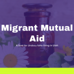 Migrant Mutual Aid