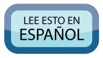 Lee Esto en Español