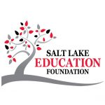 Salt Lake Education Foundation Logo